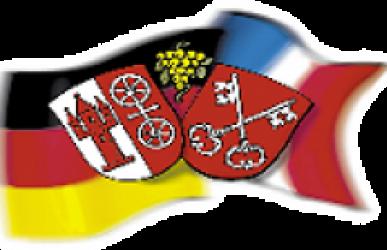 http://kiedrich-hautviller.wjung.org/wp-content/uploads/2016/05/cropped-cropped-logo2-1.png